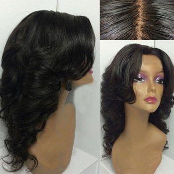 GET $50 NOW | Join Dresslily: Get YOUR $50 NOW!https://m.dresslily.com/center-parting-long-wavy-synthetic-wig-product2154097.html?seid=EMM0U7p2pQGAM7dbSpEn0CCIlG