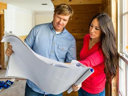 2827 best fixer upper chip and joanna images on pinterest for How much do chip and joanna make on fixer upper