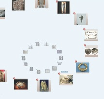 A history of the world in 100 objects - British Museum