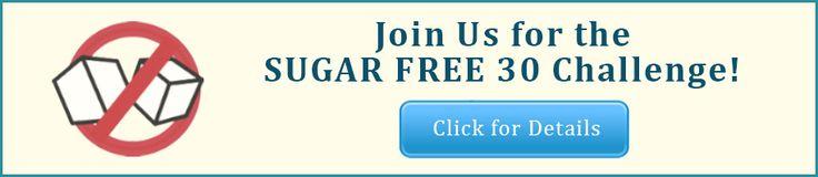 "This ""Proven"" Diabetes Drug Drains a Critical Hormone"