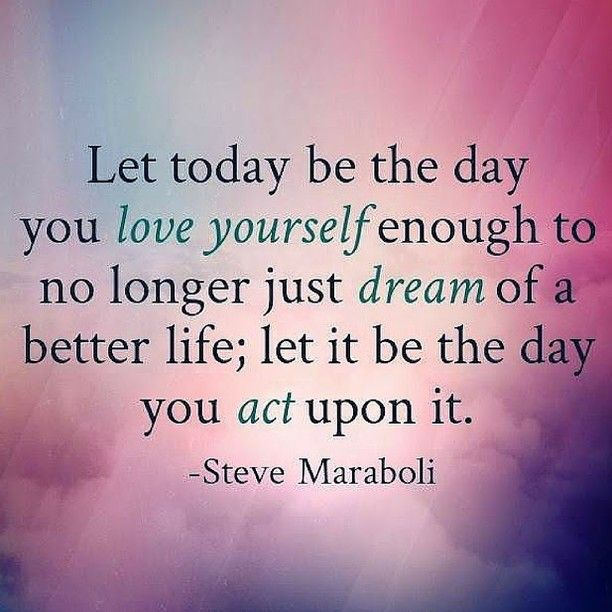 Image result for monday quotes inspirational