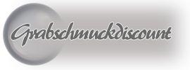 Hier finden Sie eine Auswahl an Grablaternen, Grabschmuck und Grabengel. Das passende Zubehör wie LED Grablichtoder eine Grabvase ist auch zu finden. Sollten Sie etwas besonderes suchen, so schauen Sie auch in die Kategorie Weihwasserbecken. Grablaternen haben wir in verschiedenen Ausführungen. Mit und ohne Sockel. Aus Metall oder Edelstahl
