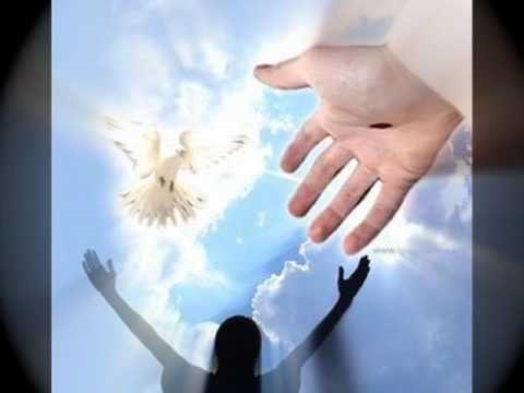 Predicas Cristianas ESCRITAS,  Adoración y Mensajes