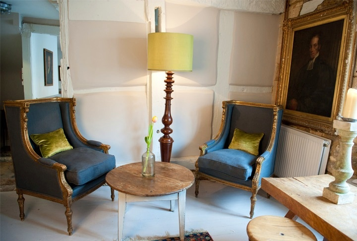 Cotswold pub styling and sourcing interiors wwwantonandk.co.uk