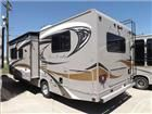 RV Four Seasons Has The Best RV Motorhomes #order_keystone #toy_hauler_for_sale #heartland_travel_trailers #Starcraft_RV #toy_hauler_trailers #motorhome_sales #keystone_rv #small_travel_trailers #Forest_River_RV #RV_dealer #small_RV