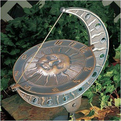 48 best images about clocks sundials on pinterest sun for Whitehall tattoo supply
