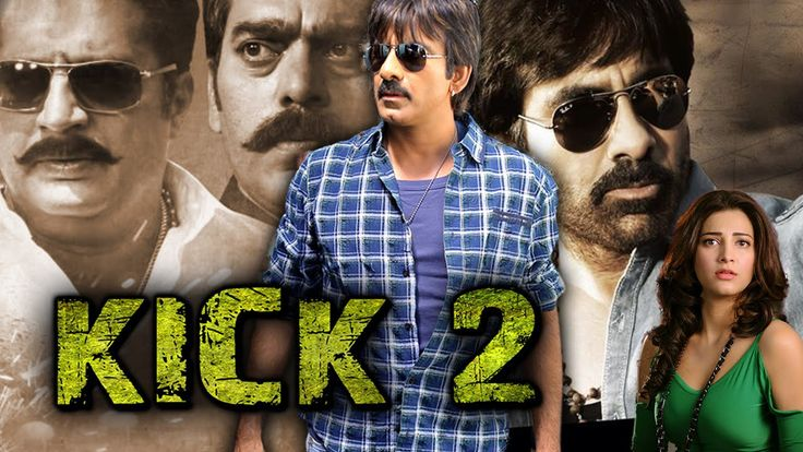 Free Kick 2 Full Hindi Dubbed Movie | Ravi Teja , Shruti Hassan, Prakash Raj Watch Online watch on  https://free123movies.net/free-kick-2-full-hindi-dubbed-movie-ravi-teja-shruti-hassan-prakash-raj-watch-online/