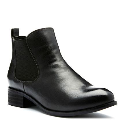 DIAZ | Novo Shoes