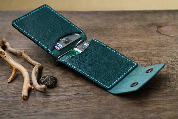 Money Clip Metal Note Holder Wallet Large Bills Men/'s Fashion Travel Accessorys!