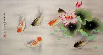 Image result for Asian Art