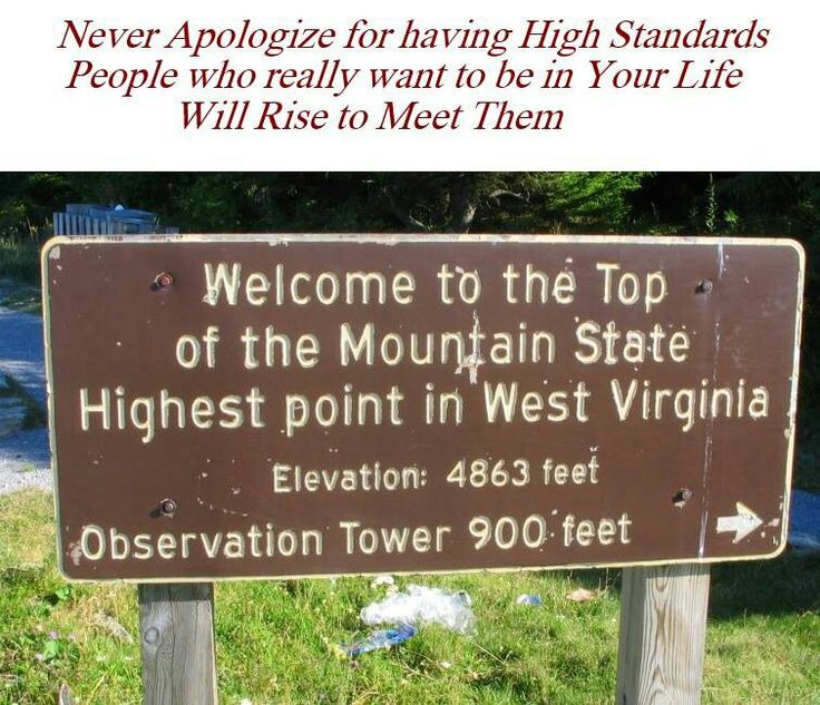 Hotels Near Potomac State College Wv: 1000+ Images About West Virginia On Pinterest