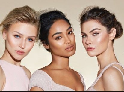 4 Средства От Шрамов Акне #акне #красота #кожа #коллаген #дерматолог #изюавлениеотшрамов #инъекции #косметолог