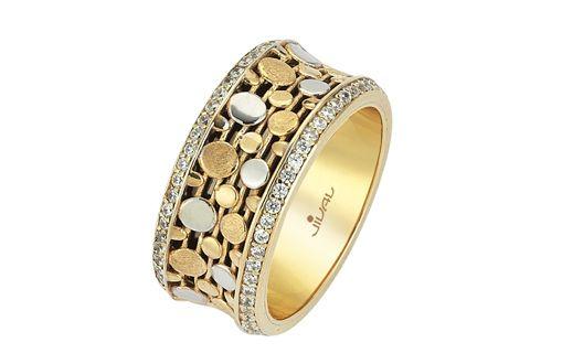 Wedding Rings / DÜĞÜN YÜZÜKLERİ ALYANS, #gelin #gelinlik #düğün #bride #wedding #gelinlik #weddingdresses #weddinggown #bridalgown #marriage #gelintakısı #pırlanta #diamond #jewellery #alyans #weddingrings #ring  www.gun-ay.com