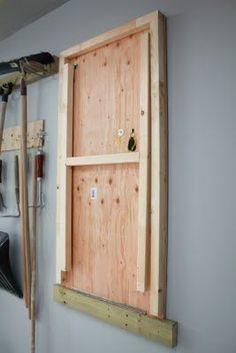 1000 Ideas About Fold Up Beds On Pinterest Murphy