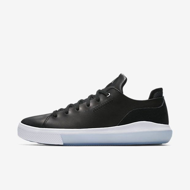 Find the Converse Nexus x Nike Zoom Air Low Top Men's Shoe ...