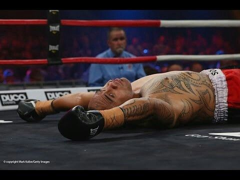 Top 20 most terrifying knockouts in boxing history ===> http://www.allbestofyoutube.com/2016/09/Top-20-most-terrifying-knockouts-in-boxing-history.html