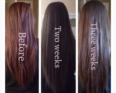 Top Vitamin Supplements For Hair Growth! findhealthtips.com