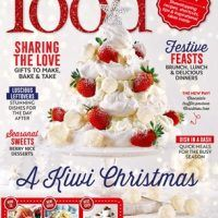 Food New Zealand – December/January 2017: PDF, Magazines, cookingebooks.info