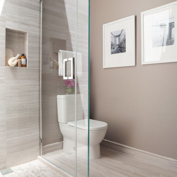Schön Badezimmer Komplett