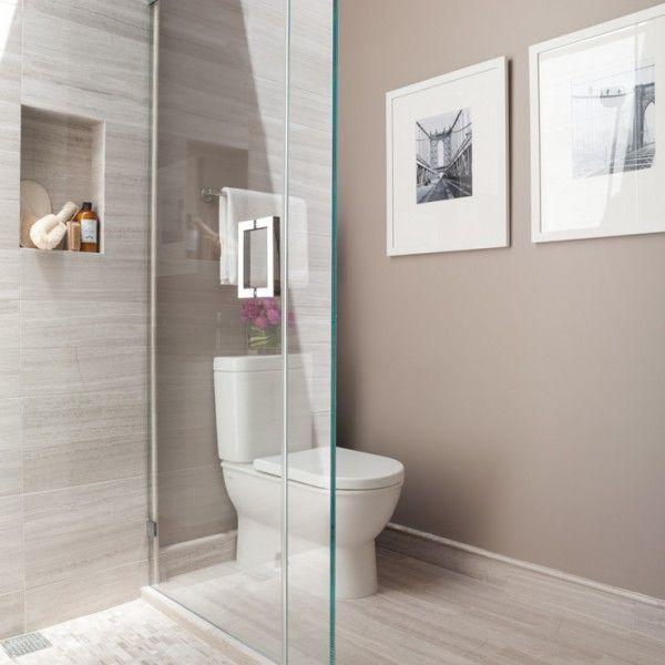 17 καλύτερα ιδέες για badezimmer komplett στο pinterest, Badezimmer