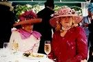From the archive: The best of Royal Ascot
