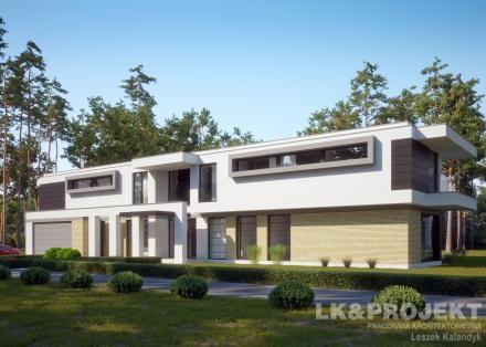LK Projekt LK&1350  http://lk-projekt.pl/lkand1350-produkt-9670.html