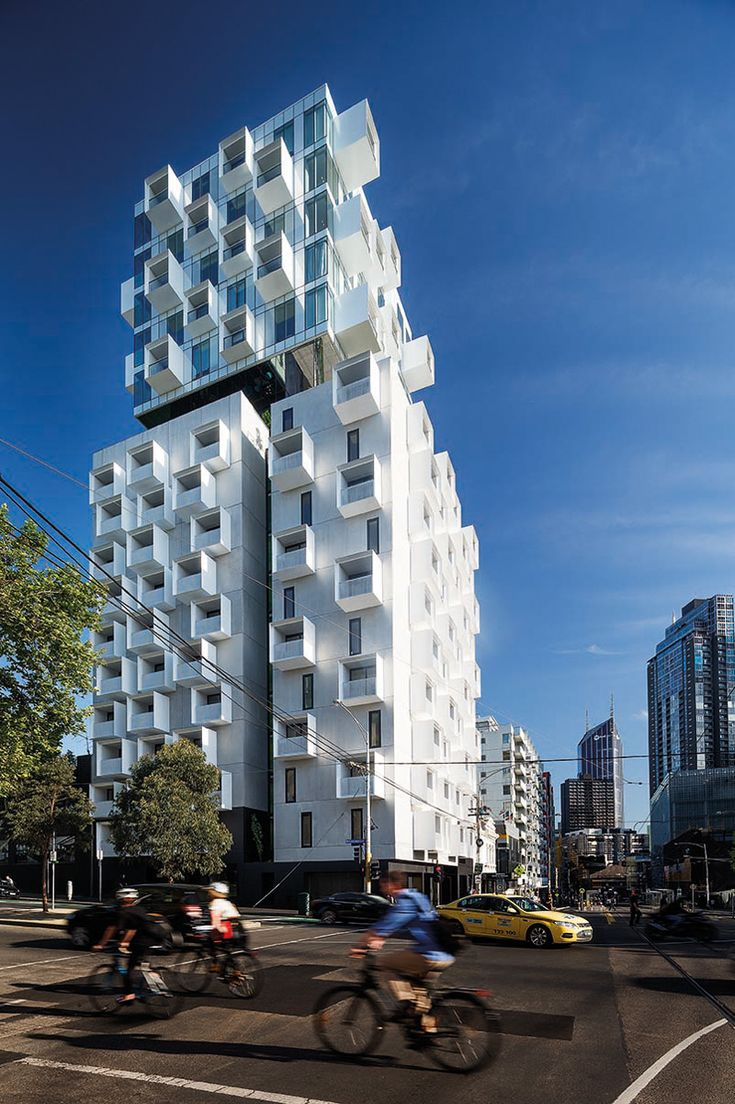 Modern Architecture Melbourne 151 best apartment buildings images on pinterest | architecture