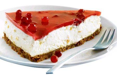 750 grammes vous propose cette recette de cuisine : Philadelphia New-York Style Cheesecake. Recette notée 3.9/5 par 157 votants et 20 commentaires.