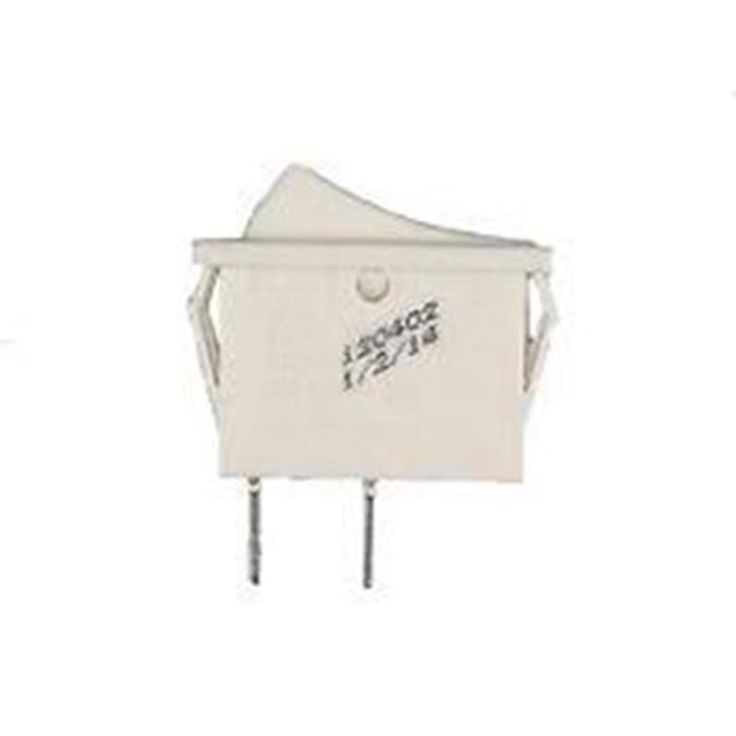 DB34-00062D For Samsung Air Conditioner Power Switch