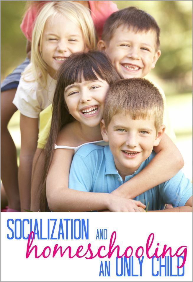 homeschooling and childhood socialization essay 1 homeschooling: a restriction on socialization for children by: ashleigh ricardo one of the first questions a parent is likely to receive when she states.