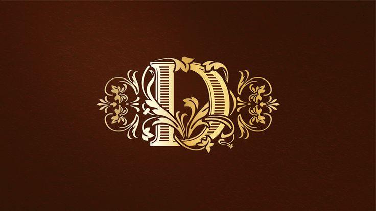 Ре-дизайн этикетки Золотой Дукат - VIEWPOINT – брендинговое агентство