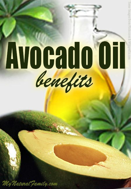 Avocado Oil Benefits... Foodie Sub Loves making salad dressing with avocado oil