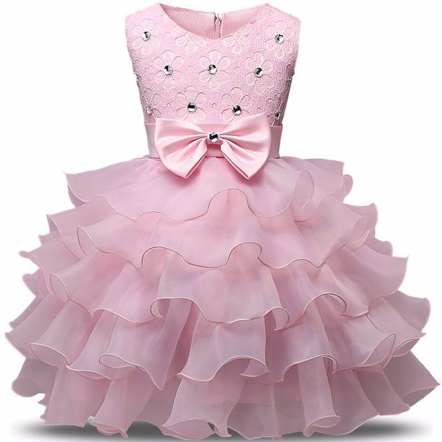 Mejores 18 imágenes de Toys, Kids & Baby en Pinterest | Vestidos de ...