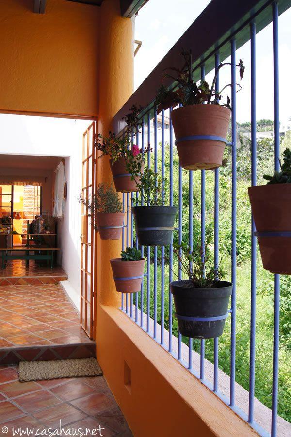 17 mejores ideas sobre casas de estilo mexicano en for Estilos para casas