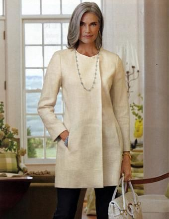 Roxanne Gould,55. For similar elegant clothes and accessories visit http://mandysheaven.co.uk/ - Womens Fashion Boutique UK