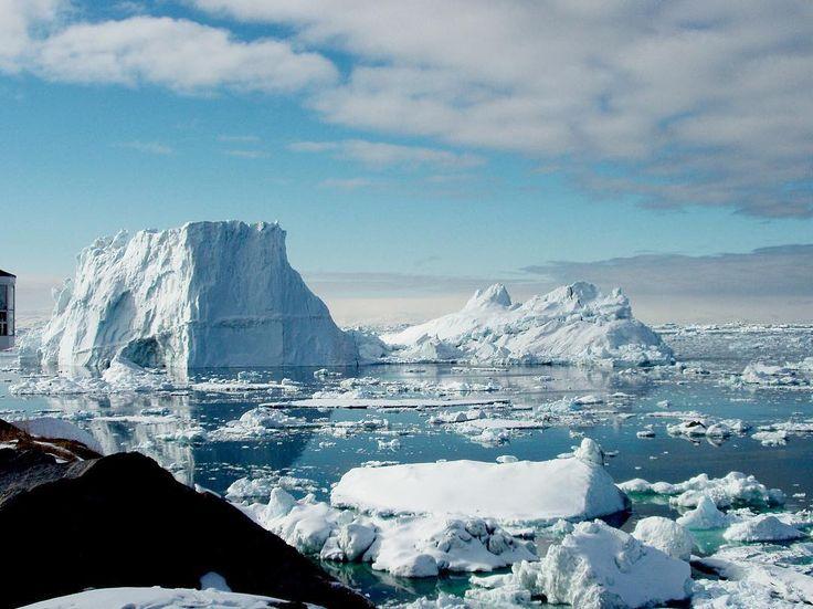 #Greenland by mtellioglu.hasselblad