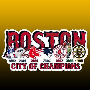 boston sports teams logos - Google Search