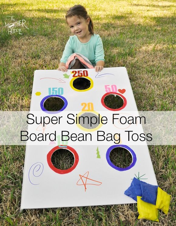 25+ best ideas about Beans for bean bag on Pinterest | Bean bag ...