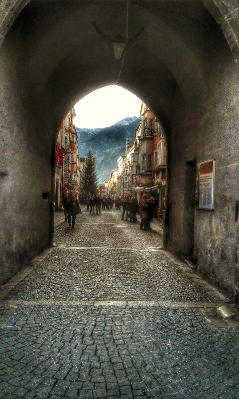 Vipiteno       Bolzano .....