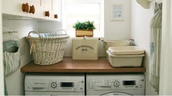 Easy, effective laundry solutions to remove the toughest stains.