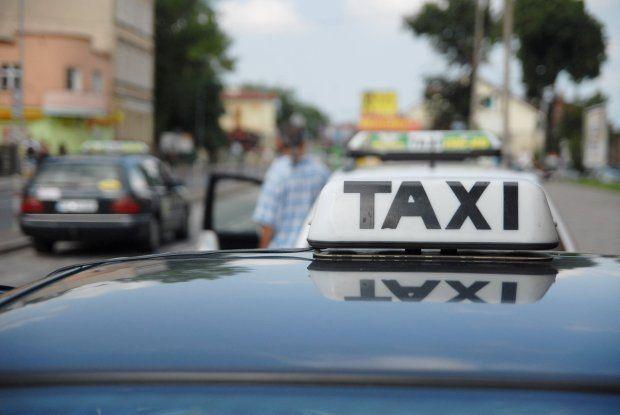 Czytelniczka przepłaciła za nocną jazdę taksówką w Radomiu?
