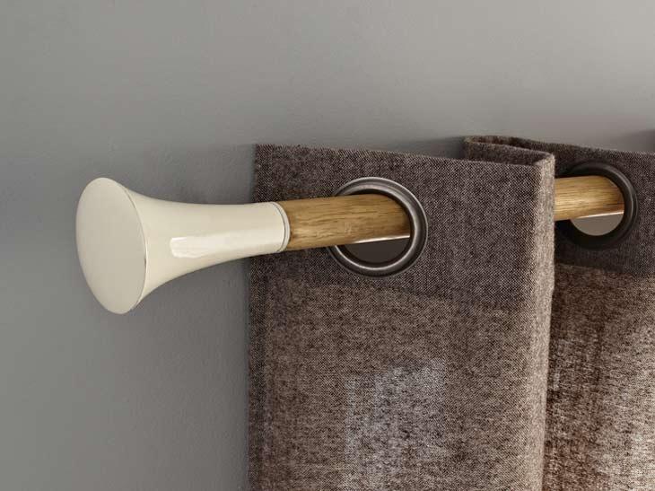 oeillets pour rideaux leroy merlin lovely double rideaux leroy merlin with oeillets pour. Black Bedroom Furniture Sets. Home Design Ideas