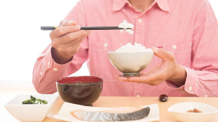 つい太る人は「脳の暴走」の止め方を知らない   健康   東洋経済オンライン   経済ニュースの新基準