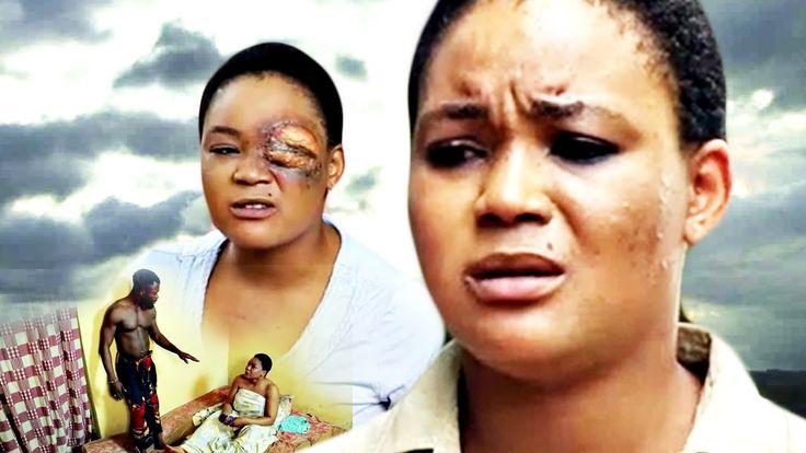 Amara Rice And Beans (Rachael Okonkwo) - NIGERIAN MOVIES 2016 LATEST FUL...