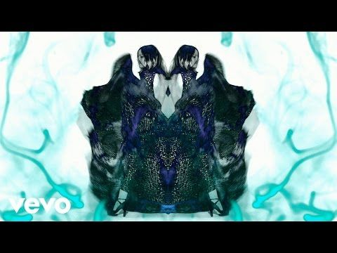 Vanessa Paradis - Love Song - YouTube