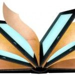 Life Hacker, un portal dedicado a dar consejos a través de la red, publicó una serie de tips para todos aquellos que quieren publicar un libro