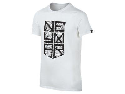 Nike Logo (Neymar) Kids' T-Shirt