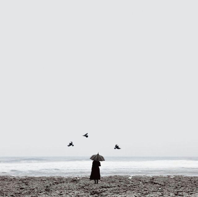 Juliette Bates by Yes,weCoolin fotografía