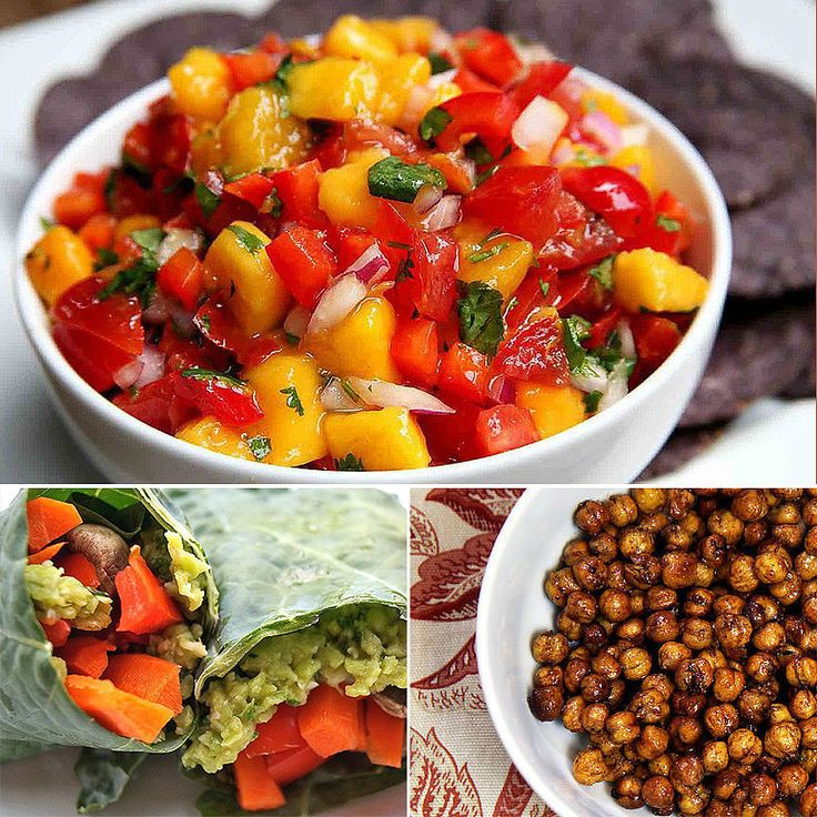 Heading to the beach? Here are some healthy & portable snacks, via @POPSUGARFitness http://www.popsugar.com/fitness/Homemade-Healthy-Beach-Snack-Ideas-23649276?utm_campaign=share&utm_medium=d&utm_source=fitsugar via @POPSUGARFitness