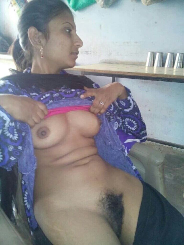 boy and girl sex bangla